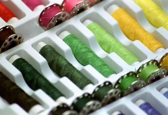 sewing-kit-1256089.jpg