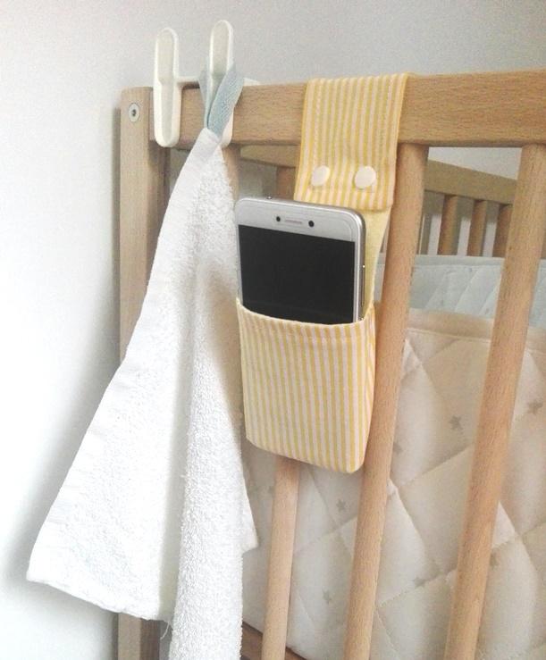 Telefontartó babaágy (14).jpg