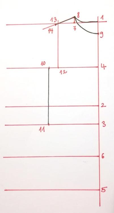 Baba body szabása test (3).jpg