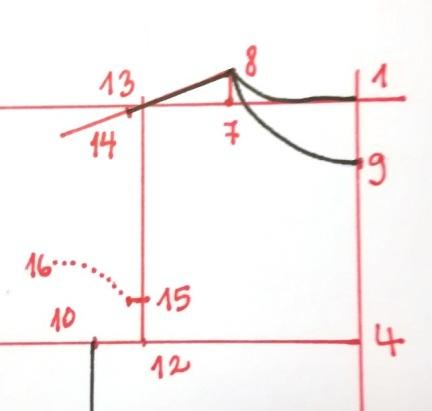 Baba body szabása test (4).jpg