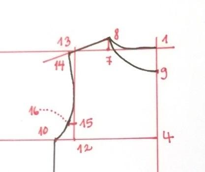 Baba body szabása test (4)a.jpg