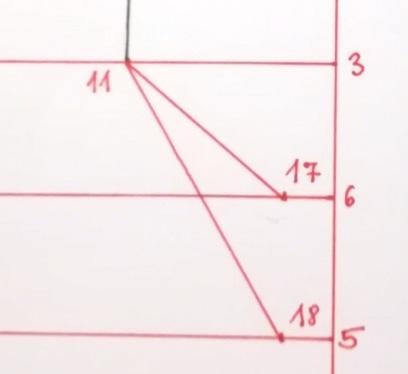 Baba body szabása test (5)a.jpg