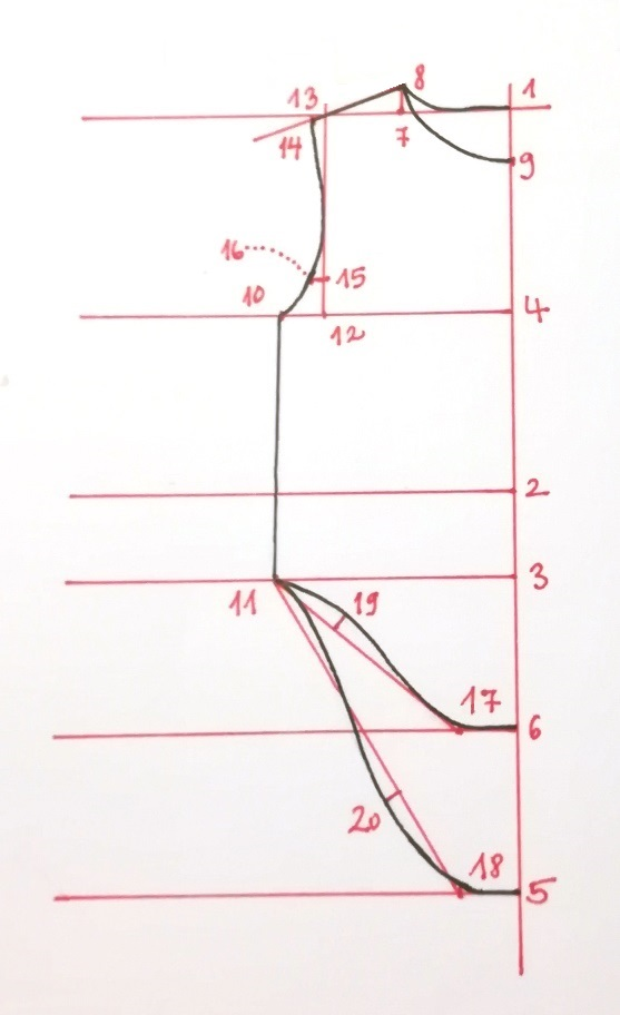 Baba body szabása test (7).jpg