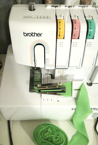 Brother Coverstitch (1)