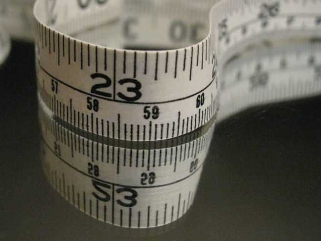 measure-1688909_1920.jpg